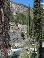Redfish Lake Creek (14872797348).jpg