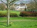 Redhill Memorial Park - geograph.org.uk - 756575.jpg
