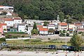 Redondelo - Boa - Noia - Galiza-10.jpg