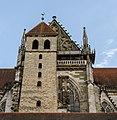 Regensburg, Dom, 2017-06 CN-02.jpg