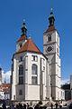 Regensburg Neupfarrkirche.jpg