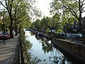Regent's canal seen from Maida Avenue - geograph.org.uk - 800788.jpg