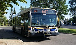 ReginaTransitBus646AcolaEastExpressAugust2018.jpg