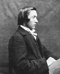 Reginald Southey 1860.jpg