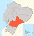 Region Centro Sur EC.png