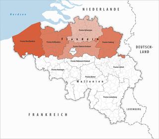 Region Flandern 2019.png