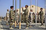 Regional Command Southwest ends mission in Helmand, Afghanistan 141026-M-EN264-554.jpg
