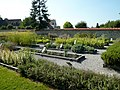 ReichenauKraeutergarten.jpg