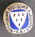 Reichsbund Deutscher Kürschner e. V., Ansteckknopf, um 1930.jpg