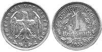 Reichsmark (1933).jpg