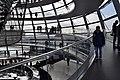 Reichstag Dome, Berlin (Ank Kumar, Infosys Ltd) 06.jpg
