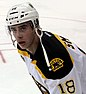Reilly Smith - Boston Bruins.jpg