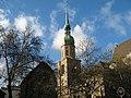 Reinoldikirche, Dortmund, 09.11.2013 - panoramio (1).jpg