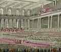 Reitschul-Konzert 1812.tiff