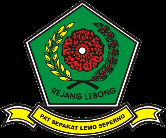 Berkas Rejang Lebong Png Wikipedia Bahasa Indonesia Ensiklopedia Bebas