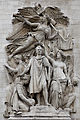 Relief Triumph Napoleons.jpg