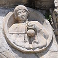 Relief in Misericordia Caminha.JPG