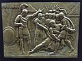 Relief inspired by the everyday life of Alexander the Great (8668291337).jpg