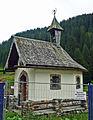 Rells-Kapelle3.jpg