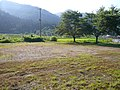 Remains of School(学校跡) - panoramio.jpg