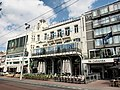 Rembrandtplein Pool.jpg