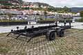 Remolque para embarcacións cerca do porto de Muros. Galiza MU39.jpg
