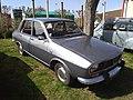Renault 12 (41283146072).jpg