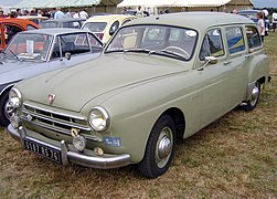 Renault Domaine vf.jpg
