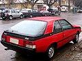 Renault Fuego TS 1983 (15287134248).jpg