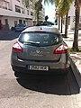 Renault Megane DCI.JPG