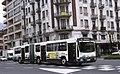 Renault PR 180.2 n°104 - SIBRA (Annecy).jpg