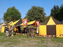 Tent - Wikipedia