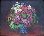 Renoir Bouquet of Lilacs.jpg