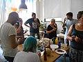 Repas offert par un wikimédien.jpg