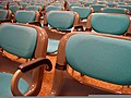 Repetition-chairs.jpg