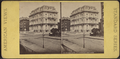 Res. of the Late A.T. Stewart, New York, from Robert N. Dennis collection of stereoscopic views 3.png