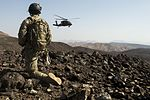 Rescue Squadron Training 170302-F-QF982-1323.jpg