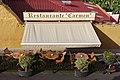 Restaurante Carmen, Icod de los Vinos 02.jpg