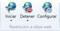 Restricción a sitios web.png