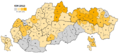 Results Slovak parliament elections 2012 KDH.png