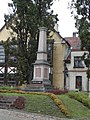 Reszel, Poland - panoramio (30).jpg