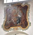 Reute Pfarrkirche Wandgemälde 1.jpg