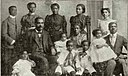 Rev. Dr. R. H. Boyd and family.jpg