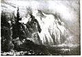 Revue des Deux Mondes - 1833 - tome 1-637.jpg