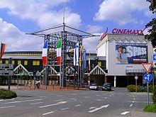 cinemaxx wolfsburg filme