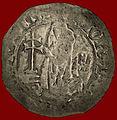 Rhodes Gigliato de Juan Fernandez de Heredia entre 1377 et 1396.jpg