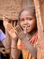 Rhythm, Konso Tribe, Ethiopia (15228696691).jpg