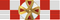 Ribbon of an Order of the Croatian Wattle.png
