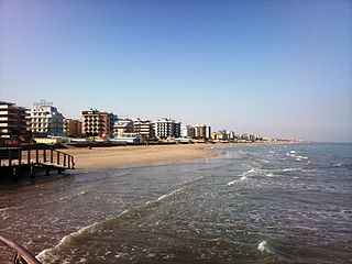 Riccione seafront north side.jpg