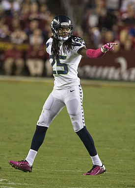 Richard Sherman 2014.jpg